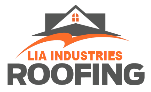 liaindustries.com.au